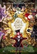 Bekijk details van Alice through the looking glass