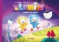 Bekijk details van De Lumies zoeken een speen