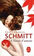 Bekijk details van L'Élixir d'amour
