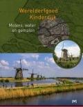 Bekijk details van Werelderfgoed Kinderdijk