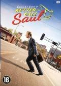 Bekijk details van Better call Saul; Seizoen 2