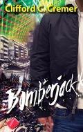 Bekijk details van Bomberjack