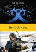 Bekijk details van Het Oslo-virus