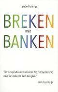 Bekijk details van Breken met banken