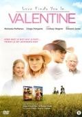 Bekijk details van Love finds you in Valentine