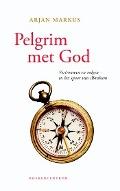 Bekijk details van Pelgrim met God