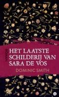 Bekijk details van Het laatste schilderij van Sara de Vos
