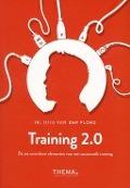 Bekijk details van Training 2.0