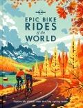 Bekijk details van Epic bike rides of the world