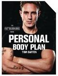 Bekijk details van Personal Body Plan