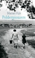 Bekijk details van Polderpioniers