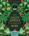 Bekijk details van Mijn grote jungle zoekboek