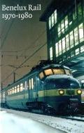 Bekijk details van Benelux rail; 10