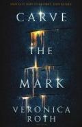Bekijk details van Carve the mark
