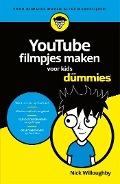 Bekijk details van YouTube® filmpjes maken voor kids