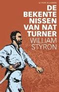 Bekijk details van De bekentenissen van Nat Turner