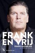 Bekijk details van Frank en vrij
