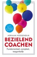 Bekijk details van Bezielend coachen