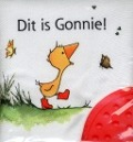 Bekijk details van Dit is Gonnie!