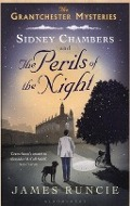 Bekijk details van Sidney Chambers and the perils of the night