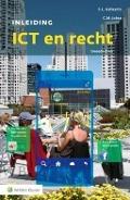 Bekijk details van Inleiding ICT en recht