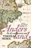 Bekijk details van Andersland