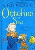 Bekijk details van Ottoline at sea