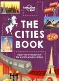 Bekijk details van The cities book