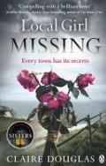 Bekijk details van Local girl missing