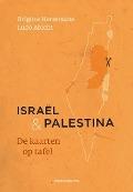 Bekijk details van Israël & Palestina