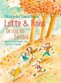 Bekijk details van Lotte en Roos