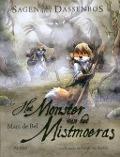 Bekijk details van Het monster van het Mistmoeras