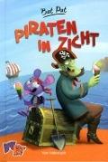Bekijk details van Piraten in zicht