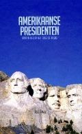 Bekijk details van Amerikaanse presidenten voor in bed, op het toilet of in bad