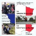 Bekijk details van Van Sintepier (Nieuwvliet) naar Saint-Pierre-la-Mer (F)