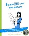 Bekijk details van Experttips voor free publicity