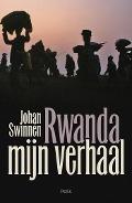 Bekijk details van Rwanda, mijn verhaal