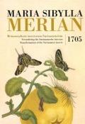 Bekijk details van Metamorphosis insectorum Surinamensium