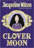 Bekijk details van Clover moon