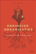 Bekijk details van Oneindige organisaties