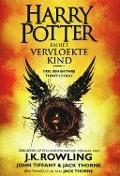 Bekijk details van Harry Potter en het vervloekte kind