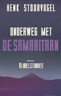 Bekijk details van Onderweg met de Samaritaan