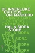 Bekijk details van De innerlijke criticus ontmaskerd