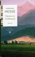 Bekijk details van Narziss en Goldmund
