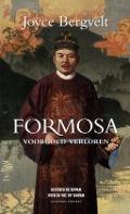 Bekijk details van Formosa, voorgoed verloren