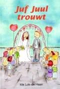 Bekijk details van Juf Juul trouwt