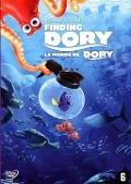 Bekijk details van Finding Dory