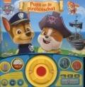 Bekijk details van Pups en de piratenschat