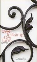 Bekijk details van Der Turm