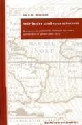 Bekijk details van Nederlandse zendingsgeschiedenis